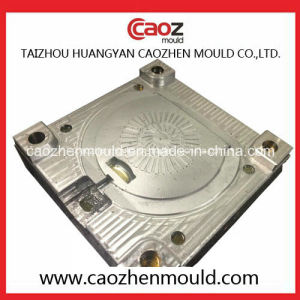 Professional Manufacture of Plastic Washing Machine Mould in China pictures & photos