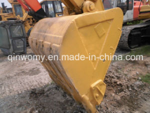 Used 30ton/0.5~1.5cbm Original Yellow Caterpillar 330bl Large-Scale Hydraulic Crawler Excavator pictures & photos