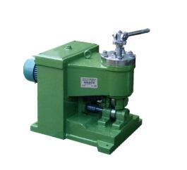 Hydraulic Roller Press Woodworking Router pictures & photos