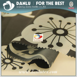 Waterproof Taffeta Fabric for Handbag pictures & photos