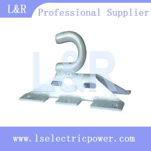 Sm98 Aluminium Anchoring Bracket pictures & photos