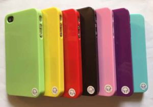 Hot Sale High Quality iPhone Type Stun Gun (SD-iPhone) pictures & photos