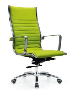 Office Furniture High Quality Hotel Swivel Chair Hotel Furniture Model Chair pictures & photos