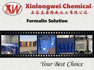 Formalin / Formaldehyde Liquid 37%, Industrial Grade pictures & photos