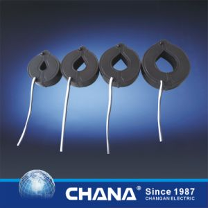 Ce and RoHS Approval Low-Voltage Three Phase Current Transformer pictures & photos