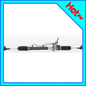 Steering Rack Steering Gear for Chevrolet Spark S113400010bb pictures & photos