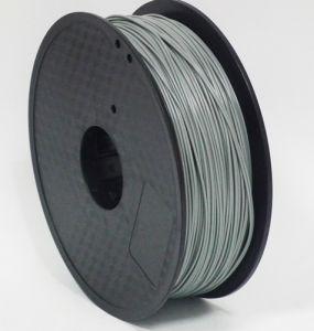 1.75mm/3mm Plastic 3D Printer ABS PLA Filaments pictures & photos