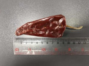 Good Quality Dried Red Hot Chilli pictures & photos