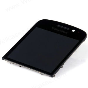 Original Mobile Phone LCD Touch Screen for Blackberry Q10