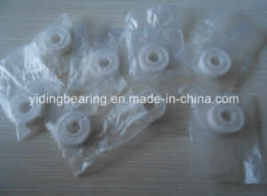 Full Zro2 Si3n4 6000 6000CE 6001 6001CE Ceramic Bearing pictures & photos