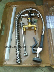 High Pressure Faucet pictures & photos
