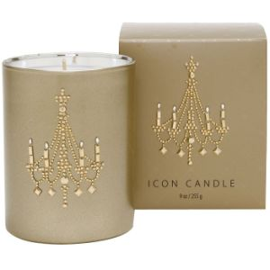 Wax Candle Package Box with Competitive Price pictures & photos