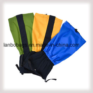 Leg Waterproof Gaiters for Kids and Adult