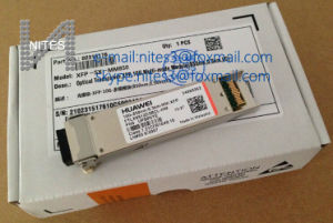 Huawei XFP-Sx-mm850 XFP-10g Multimode Fiber Module 850nm/0.3km