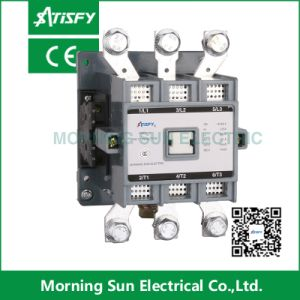 Eh300 Contactor pictures & photos
