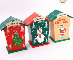 2017 New Cute Christmas Gifts pictures & photos