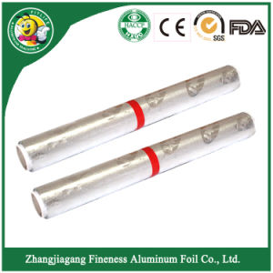 Household Aluminum Foil for Food Wrapping pictures & photos