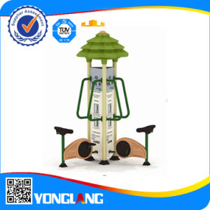 2015 Physical Fitness and Exercise Equipment Hot Sales (YL-JS015) pictures & photos