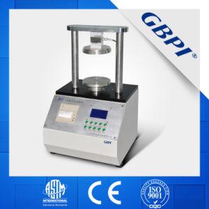 Intelligent Compression Testing Machine (GY-1)