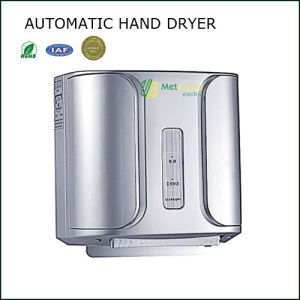 Automatic Sensor Hand Dryer Hsd-3101 pictures & photos