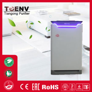 Air Purifier Combined Machinery for Indoor Space J pictures & photos