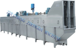 Good Quality Scalding Tank of Slaughter Machine pictures & photos