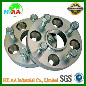 China Supplier Ts16949 Approved Custom Wheel Spacers Adapters pictures & photos