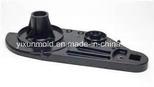Plastic Injection Mold for Auto Parts pictures & photos