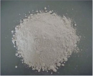 China Manufacturer Gray White Bone Ash Powder Price pictures & photos