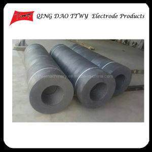 HP 600 Graphite Electrode for Steel Making pictures & photos