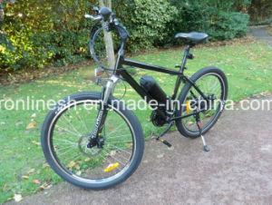 18/21 Speed 200W/250W/500W MTB Electric Bicycle/Electric Bike/E Bike/E Bicycle/Pedelec W CE, En15194 pictures & photos