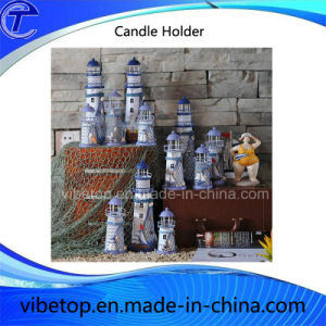 Wedding Celebrate Candle Display Stand with Lowest Price pictures & photos