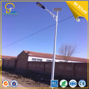 High Power DC 100W Solar Street Light for Highway pictures & photos