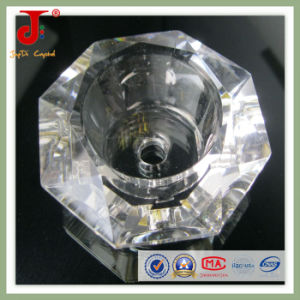 Beautiful Crystal Lamp Accessory Pieces (JD-LA-211) pictures & photos