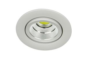 Energy Saving LED Ceiling Lamp 10W for Lighting pictures & photos