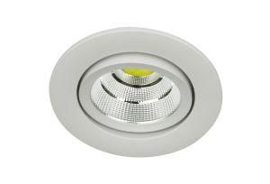 Energy Saving LED Ceiling Lamp 10W for Lighting
