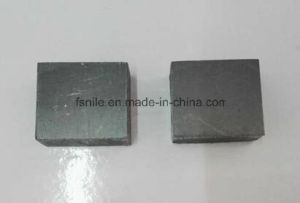 Diamond Sintered Welded Segment (for 3 segment Stripe Type)