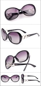 2014 UV 400 Protection Fashion Sunglasses/Glasses pictures & photos