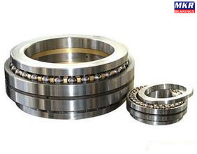 Spherical Roller Bearing 24122 pictures & photos