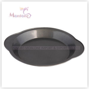 Baking Tray pictures & photos