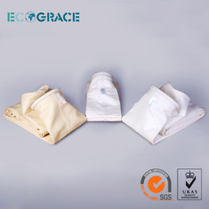 Industrial Filter Acrylic Filter Bag pictures & photos