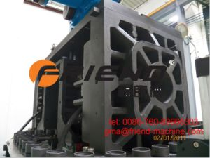 Full Electrical Blowing Machine (FR-6LE) pictures & photos