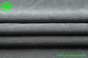 Sofa Fabric (BS2208) pictures & photos