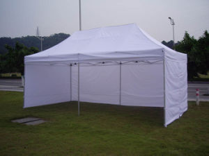 Pop up Tent pictures & photos