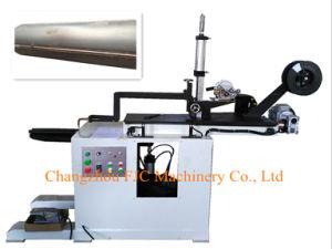 Steel Pipe Inner Welding Machine pictures & photos