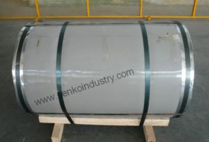 PPGI Whiteboard Steel From Senko Industry pictures & photos