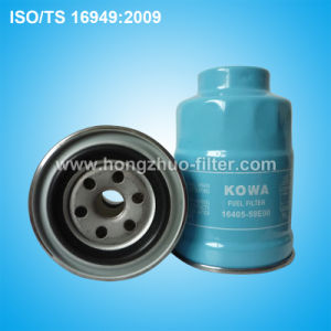 Auto Parts Fuel Filter 16405-59e00 pictures & photos