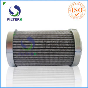 Filterk 0060D010BN3HC Replacement Hydac Filter Hydraulic Oil Filtration pictures & photos