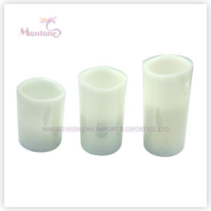 Flameless LED Candle pictures & photos
