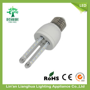 5W 7W 9W 12W TUV UL LED Corn Light pictures & photos